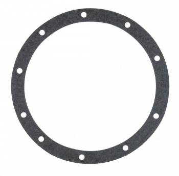 Mr. Gasket - Mr. Gasket Differential Gasket - 81 Rear