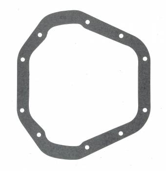 Mr. Gasket - Mr. Gasket Differential Gasket - Rear