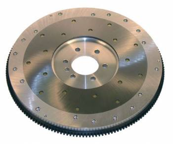 Ram Automotive - RAM Automotive Aluminum Flywheel