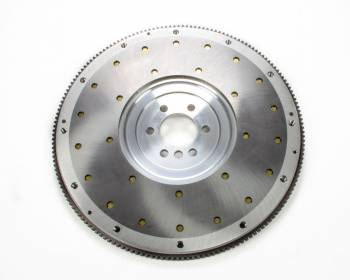Ram Automotive - RAM Automotive Billet Aluminum Flywheel LS1 186t Int Bal