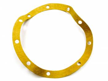 Ratech - Ratech Cover Gasket Chrysler 8.75i