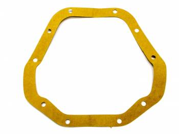 Ratech - Ratech Differential Gasket Dana 60