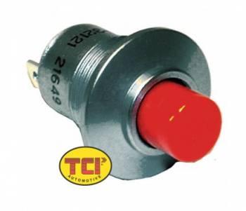 TCI Automotive - TCI Micro Switch