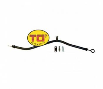 TCI Automotive - TCI TH350/400/200/200-4R Universal Dipstick