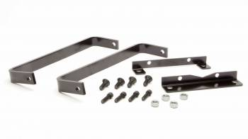 TCI Automotive - TCI Hardware Kit for TCI980000 & TCI980005