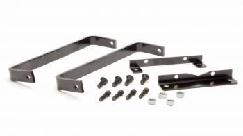 TCI Automotive - TCI Hardware Kit for TCI980000 & TCI980005