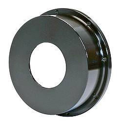 "Wilwood Engineering - Wilwood Drag Hat - Standard - 8 x 7.00"" Bolt Circle - 1.59"" Offset"