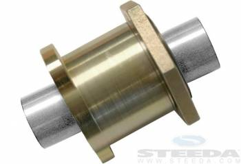 Steeda - Steeda Mustang Spherical Bearing