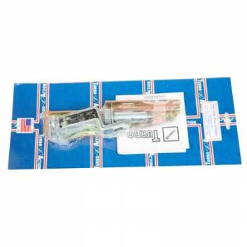 Turbo Action - Turbo Action Installation Kit for 70003B/70013