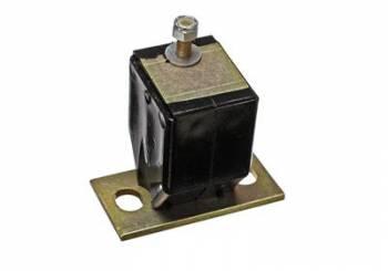 Energy Suspension - Energy Suspension Transmission Mount - Black