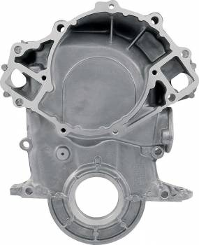 Allstar Performance - Allstar Performance Timing Cover BB Ford 429-460