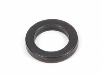 ARP - ARP Black Washer - 12mm ID x 3/4 OD (1)