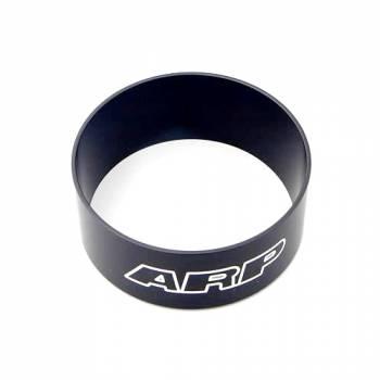 ARP - ARP 3.572 Tapered Ring Compressor