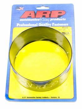 ARP - ARP 4.600 Tapered Ring Compressor