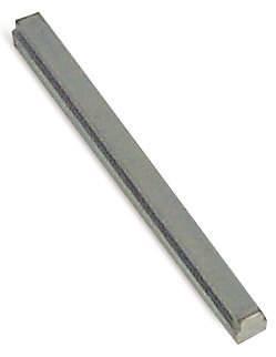 ATI Products - ATI Stepped Crank Key - 3/16 x 1/4 x 3