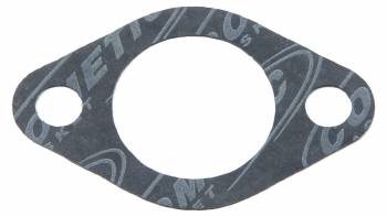 Cometic - Cometic BB Chevy Water Pump Gasket .039