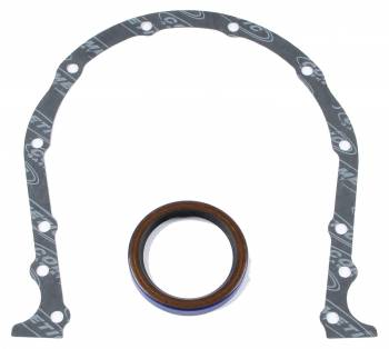 Cometic - Cometic BB Chevy Timing Cover Seal & Gasket Kit