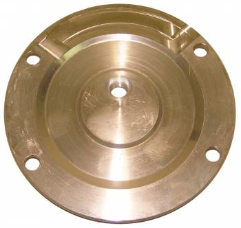 Cloyes - Cloyes Replacement Plate for # 9-226