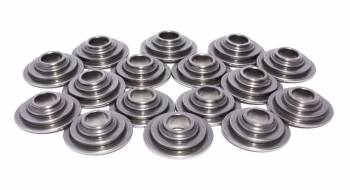 Comp Cams - COMP Cams Valve Spring Retainers - Light Weight Tool Steel 7