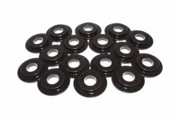 Comp Cams - COMP Cams Spring Seat Locators - 1.590x1.130x.570