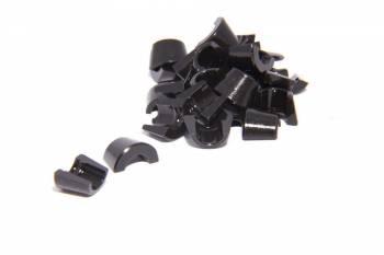 Comp Cams - COMP Cams Valve Locks - 10° Bead Lock GM LS1/LS6