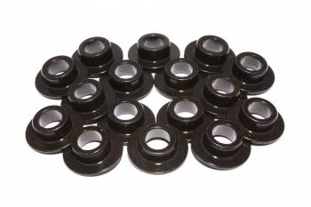 Comp Cams - COMP Cams Steel 7° Valve Spring Retainers