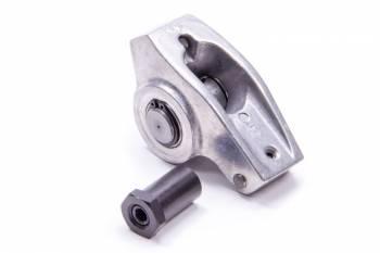 Crane Cams - Crane Cams SB Chevy Energizer 1.6 Roller Rocker Arm- 7/16 Stud