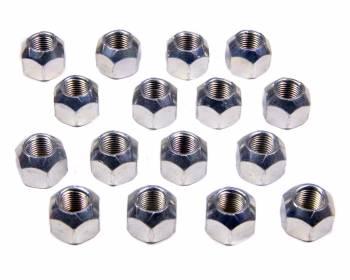 Crane Cams - Crane Cams Rocker Arm Adjusting Nuts