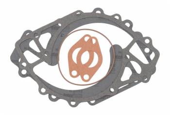 Edelbrock - Edelbrock Water Pump Gasket Kit - Ford FE 332-390 Engines/Ford 361-462 Engines
