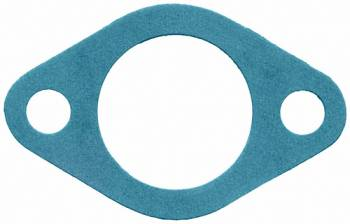 Fel-Pro Performance Gaskets - Fel-Pro BB Chevy Water Pump To Block