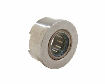 Ford Racing - Ford Racing Roller Pilot Bearing 4.6