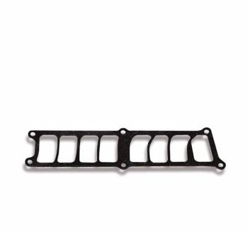 Holley Performance Products - Holley SysteMAx Intake Manifold Gasket Kormetal