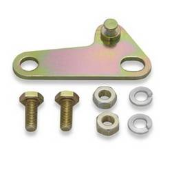 Holley Performance Products - Holley Kickdown Bracket