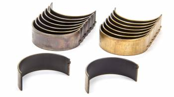 King Engine Bearings - King Rod Bearing Set