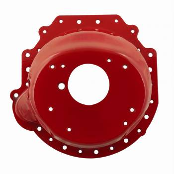 "Lakewood Industries - Lakewood Safety Bellhousing - 4.684"" Bore Diameter"