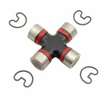 """Lakewood Industries - Lakewood Performance U-Joints - 3.622"""" Outside Span"""