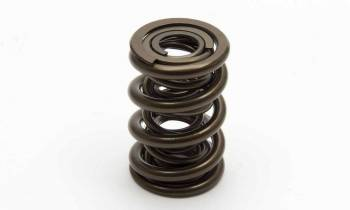 Manley Performance - Manley 1.677 Triple Valve Springs