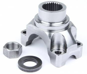 Moser Engineering - Moser Pinion Yoke GM Car 12 Bolt 1350 Series 30 Spline