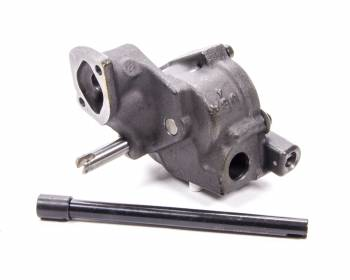 Melling Engine Parts - Melling BB Chevy Standard Volume Oil Pump