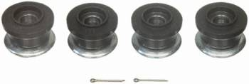 Moog Chassis Parts - Moog Bushing Kit