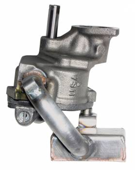 Moroso Performance Products - Moroso BB Chevy Oil Pump & Pickup Package