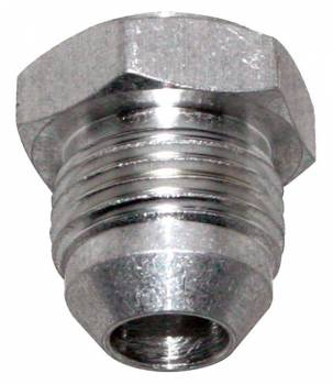 Moroso Performance Products - Moroso -8 AN Male Weld-On Bung