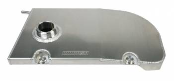 Moroso Performance Products - Moroso Coolant Tank - 97-04 Corvette