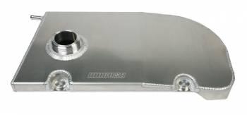 Moroso Performance Products - Moroso Coolant Tank - 97-04 Corvette
