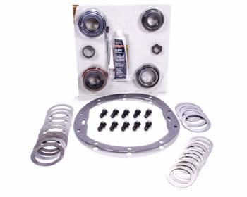 Motive Gear - Motive Gear Master Bearing Kit - w/ Bearing