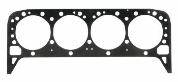 Mr. Gasket - Mr. Gasket Ultra Seal Head Gasket - Steel Head