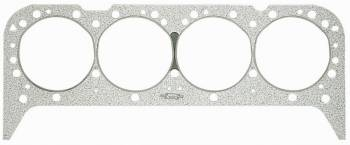 Mr. Gasket - Mr. Gasket Ultra Seal Head Gasket - Flexible Graphite Core
