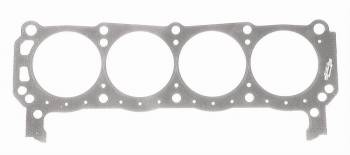 Mr. Gasket - Mr. Gasket Ultra Seal Head Gasket - Solid Steel Core