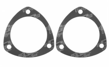 Mr. Gasket - Mr. Gasket Ultra Seal Collector Gaskets