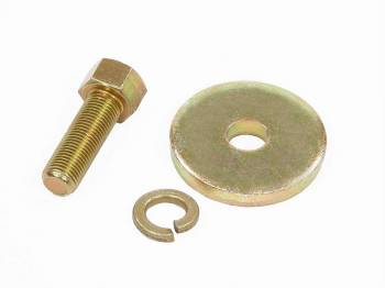 "Mr. Gasket - Mr. Gasket Ultra Seal Harmonic Balancer Bolt / Washer Kit - 0.5"" -20 x 1.5"""